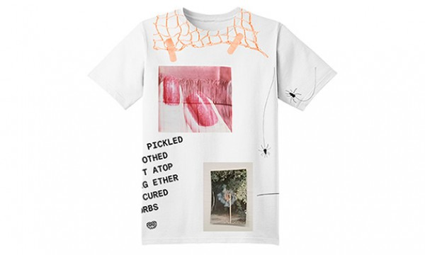 Group Exhibition T-Shirt