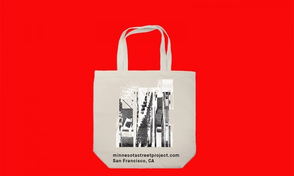 Brittany Atkinson Tote Bag